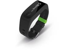 Soehnle Fit Connect 100 Fitness Tracker Svart